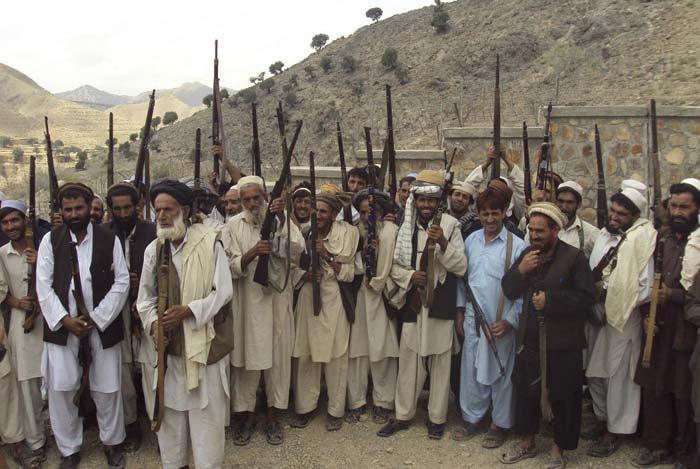 afeganistão-armas-G-20120827