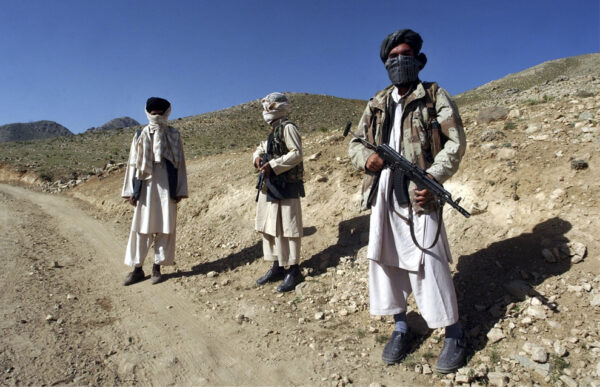 afghanistan9