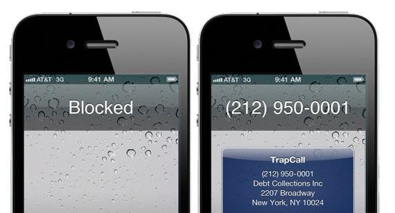 blocked-call