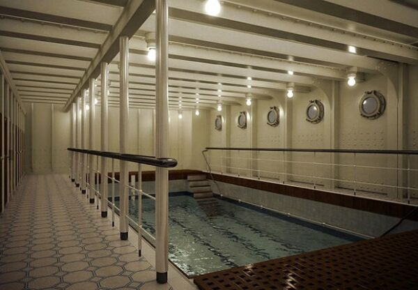 blue-line-titanic-ii-piscina