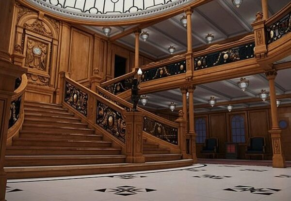 blue-line-titanic-ii-staircase