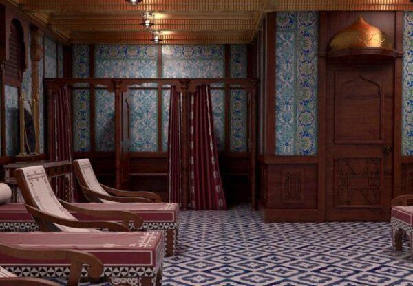 blue-line-titanic-ii-turkish-bath