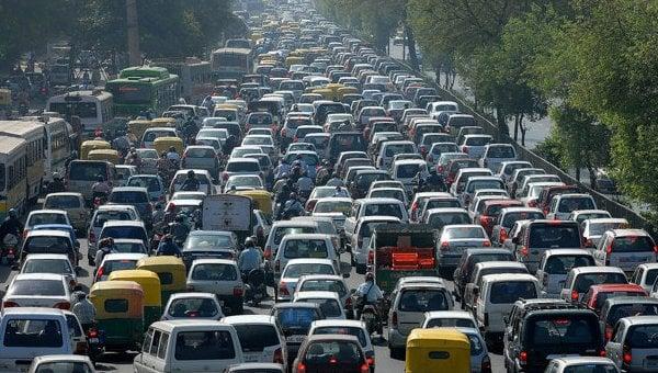 china-national-highway-110-traffic-jam