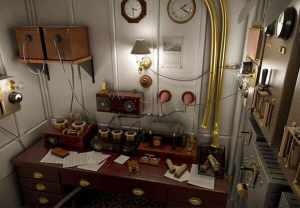 clue-line-titanic-marconi-room
