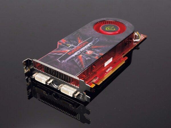 cross-fire-placa-de-video-ati-hd-4890-xfx-1gb-256-bits-520501-MLB20330720594_062015-F