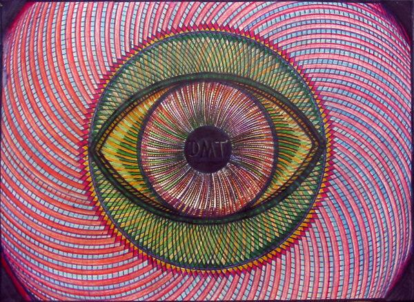 dmt_eye_by_rogdog