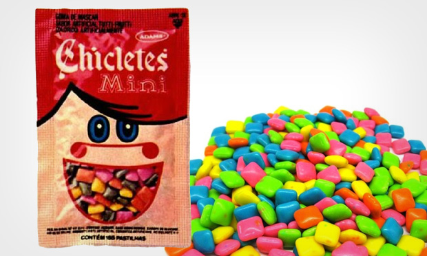 doces-marcaram-epoca-minichiclets-adams