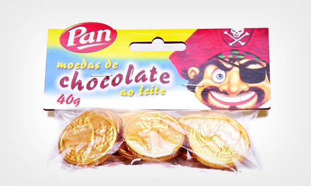 doces-marcaram-epoca-moeda-de-chocolate