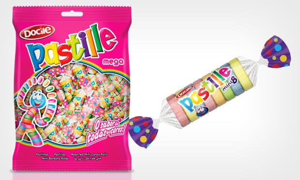 doces-marcaram-epoca-pastilha-docille