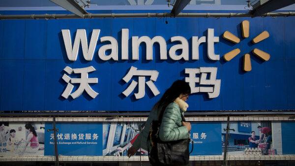 economia-loja-walmart-china-20131219-001-original