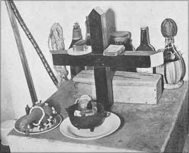en-voodoo-altar2