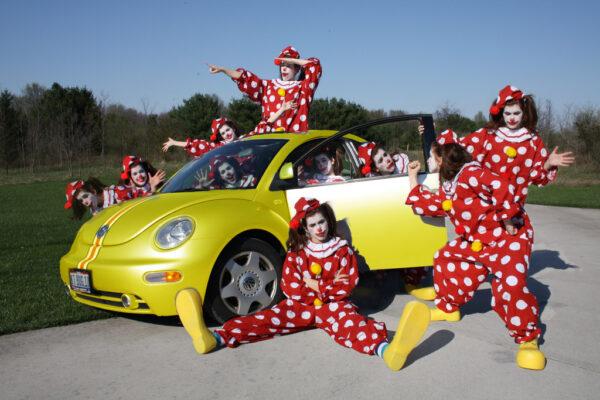filepicker-FZLKRu3aTQujSPegOvqg_clown_car