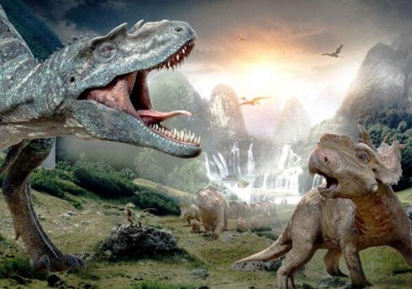 filme-cinema-ferias-caminhando-dinossauros