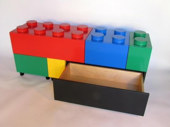gaveta-lego