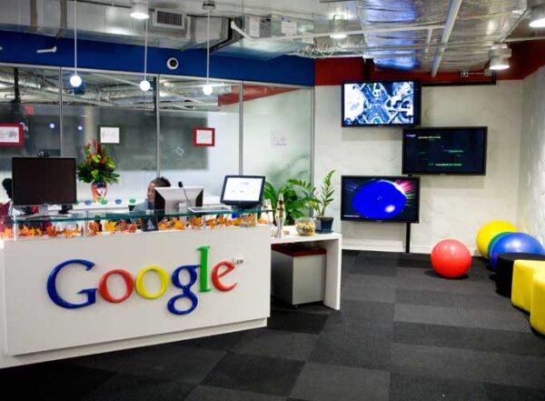 google-sede-20110611132411