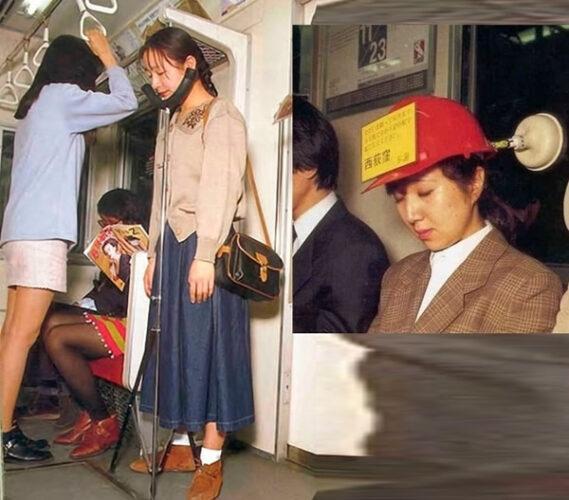 invencoes-malucas-japonesas