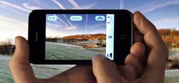 iphone-melhores-apps-para-tirar-editar-fotos