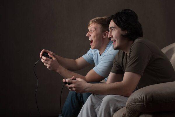 jogando-video-game