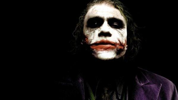 joker-the-joker-the-dark-knight-heath-ledger-criminal-crazy-man-people-person
