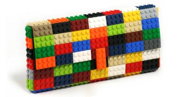 mafia-pipi-moda-lego-6-750x400