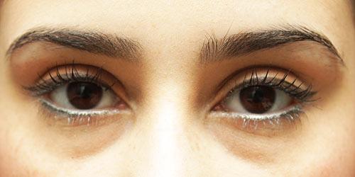 maquiagem-olho-lapis-rimel-01