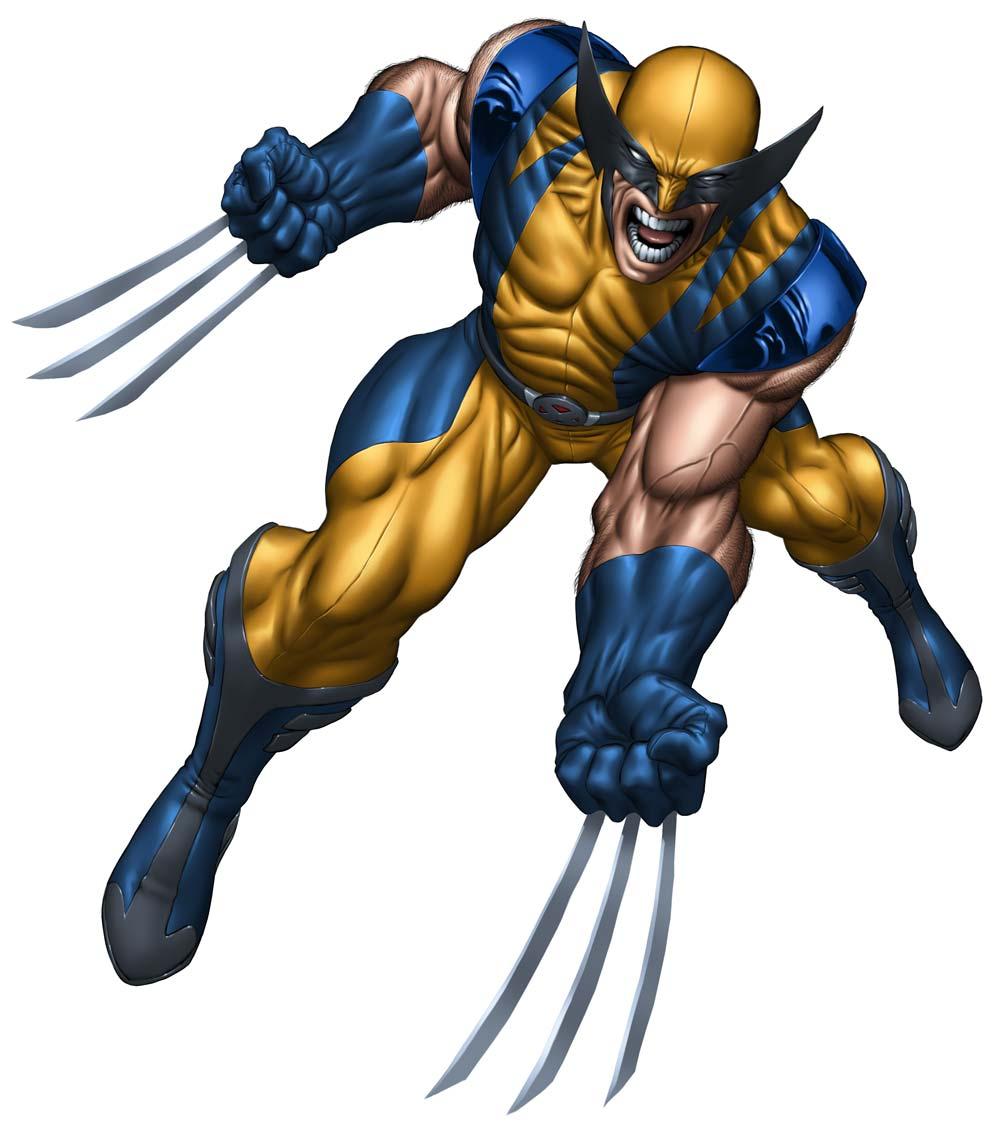 marvel-comics-x-men-wolverine-1399814