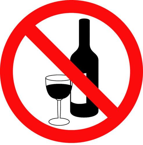 no-alcohol-125816