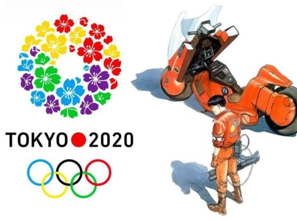 o-AKIRA-JO-facebook