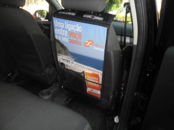 oitavo_taxi_cartaxi
