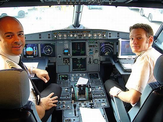 piloto-aviao