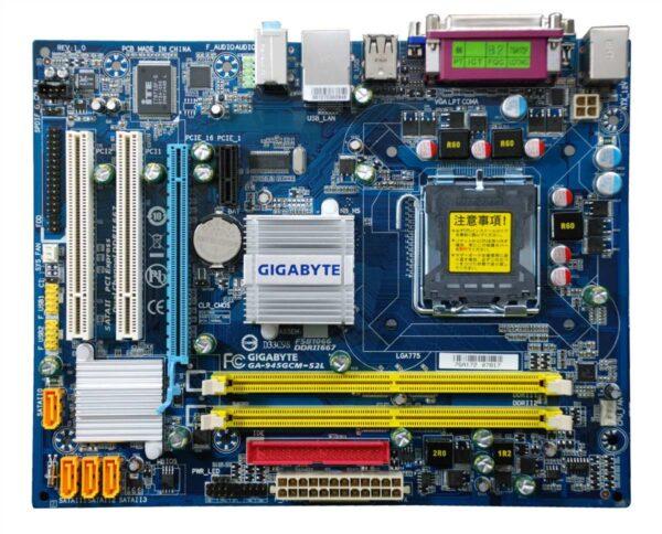 placa-mae-lga-775-gigabyte-msi-vs-ddr2-ide-fsb-533-800-14050-MLB204613057_8850-F