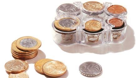 porta-moedas-plastico-23-09-2010