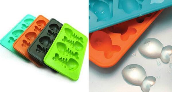 produtos-inovadores-cozinha-11
