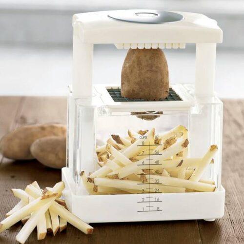 produtos-inovadores-cozinha-17