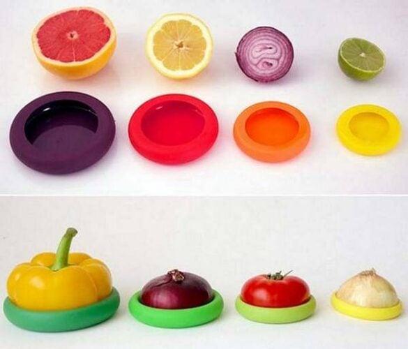 produtos-inovadores-cozinha-26