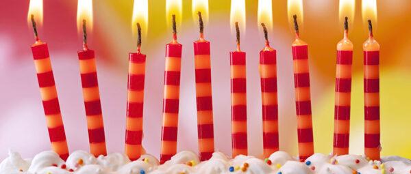 quero-desejar-um-feliz-aniversario
