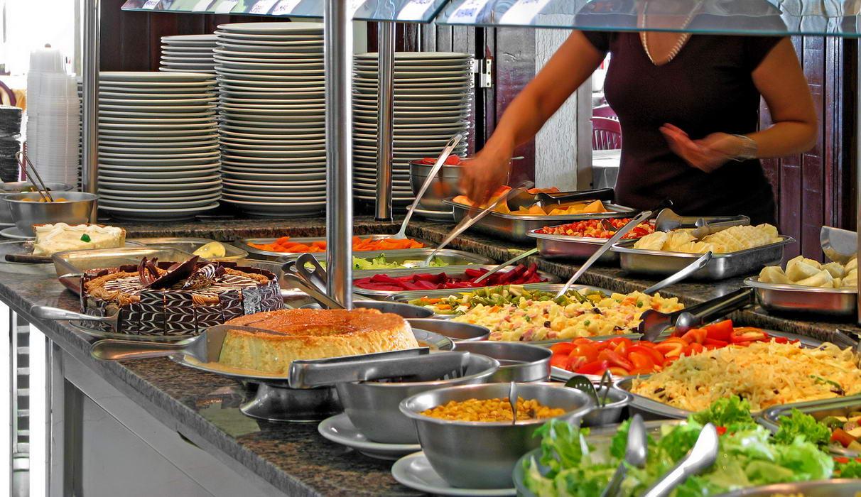 restaurante-divina-comida-018