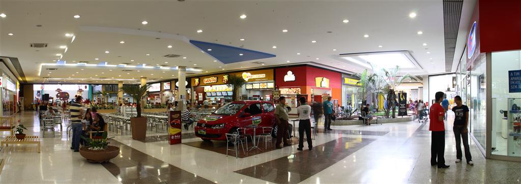 shopping-portal-praca-alimentacao-1714406_g