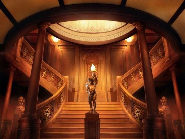 staircas_inside_titanic_by_novtilus-d5dn20d