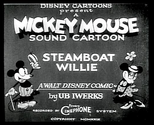 steamboat-willie-c2a9-walt-disney
