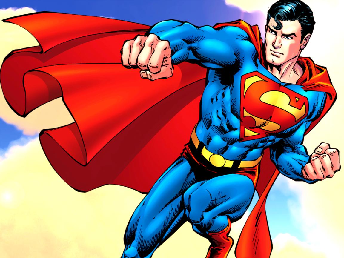superman-02