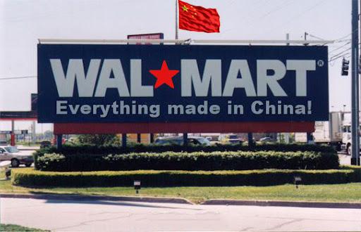 walmart_china