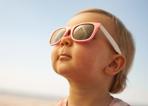 wearing-sunglasses