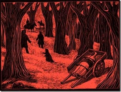 woodcut_thumb[1]