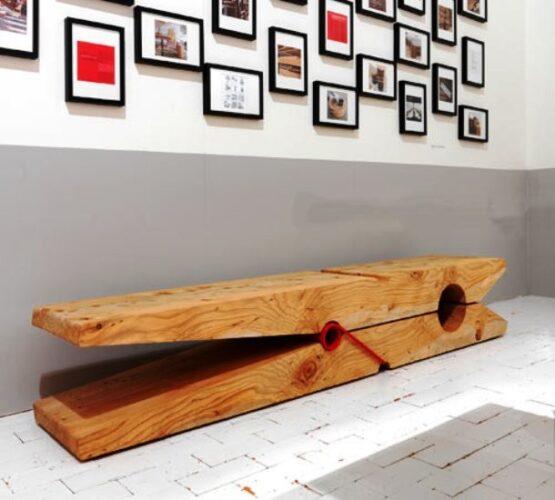 7-Molletta-bench-1-610x550
