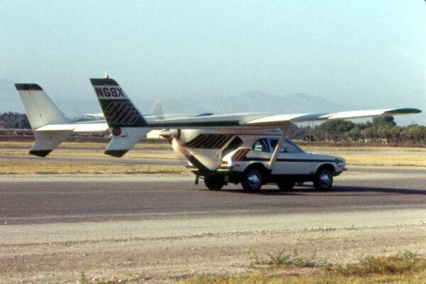 AVE-Mizar-1973-N68X-XL