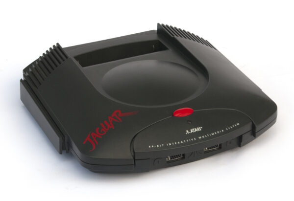 Atari_Jaguar_console