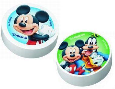 Borracha Redonda Mickey Principal 200