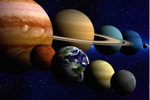 Cómo-Funciona-El-Universo-planetas