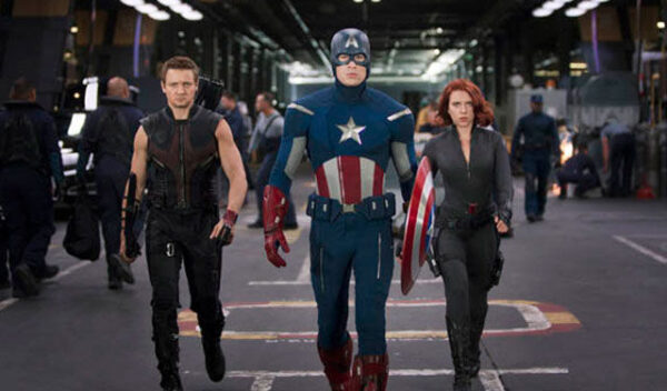 Captain-america-avengers-2012